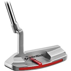 Taylor Made OS Series Putter Image