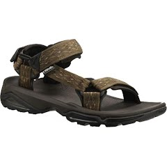 Teva Men's Terra FI 4 Sandals Image