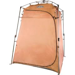 Kamp-rite Privacy Shelter with Shower Image