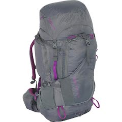 Kelty Women`s Redcloud 80 Internal Frame Pack Image