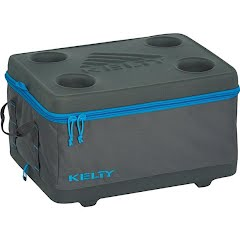 Kelty Medium Folding Cooler Image