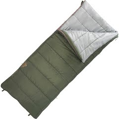 Kelty Calisto 20 Degree Sleeping Bag Image