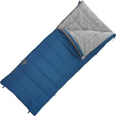 Kelty Callisto 35 Degree Sleeping Bag Image