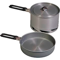 Camp Chef Mountain Series 4-Piece Cook Set Image