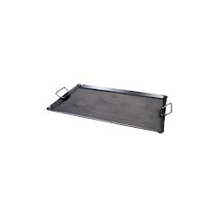 Camp Chef Universal 26 x 14 In. Fry Griddle Image