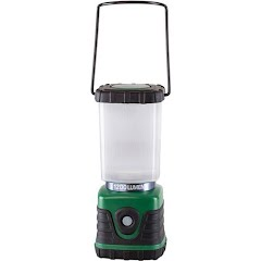 Stansport Cree 1200 Lumen LED Lantern Image