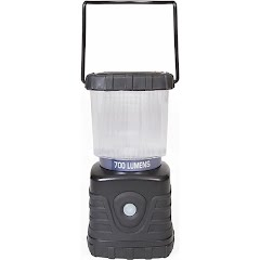 Stansport Cree 700 Lumen LED Lantern Image
