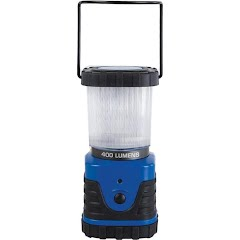 Stansport Cree 400 Lumen LED Lantern Image