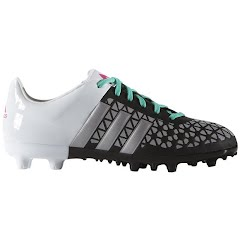 Adidas Youth Ace 15.3 FG/AG Soccer Cleats Image