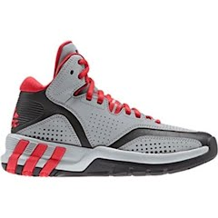 Adidas Youth D-Howard 6 Basketball Shoes Image