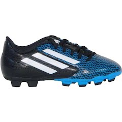Adidas Boy`s Youth Conquisto FG J Soccer Cleat Image