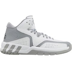 Adidas Men`s D-Howard 6 Basketball Shoes Image