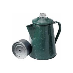 Gsi Outdoors Percolator 8 Cup Image