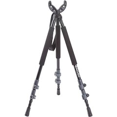 The Allen Co 43 In. Backcountry Tripod/Bipod/Monopod Image
