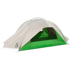 Sierra Designs Flash 3 3 Person 3 Season Tent Image