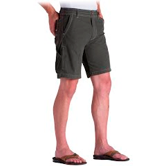 Kuhl Men's Ramblr Short Image