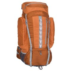Alps Mountaineering Cascade 4200 Internal Frame Pack Image