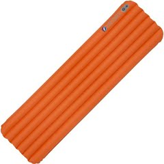 Big Agnes Insulated Air Core Ultra Sleeping Pad (Long) Image