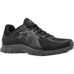 Under Armour Men`s Dash RN Running Shoes Image