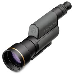 Leupold GR 20-60 x 80 Spotting Scope Image