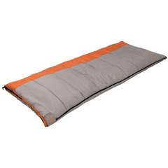 Alps Mountaineering Fahreneit 20 Degree Sleeping Bag Image