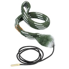 Hoppe's BoreSnake for .338, .340 Caliber Rifles Image
