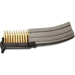 Butler Creek Strip LULA Speed Loader (M1A/M-14/AR-10) Image