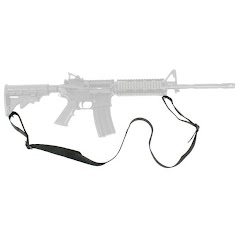 Blackhawk Universal Tactical 1.25 Inch Sling Image
