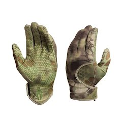 Kryptek Apparel Men's Krypton Glove