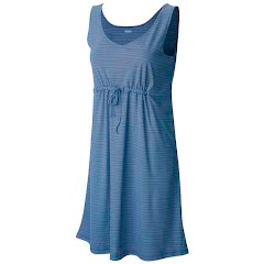 Columbia Women`s Sultry Springs Dress Image