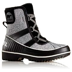 Sorel Women`s Tivoli II Winter Boot Image