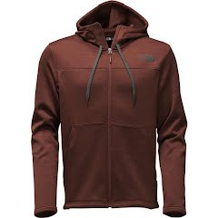 The North Face Men`s Schenley Hoodie Image