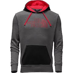 The North Face Men`s Mac-Vey Pullover Hoodie Image