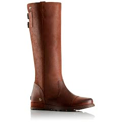 Sorel Women`s Major Tall Boot Image