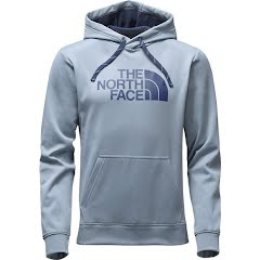 The North Face Men`s Surgent Half Dome Hoodie Image