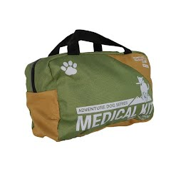 Adventure Medical Workin' Dog Medical Kit Image