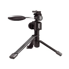 Bushnell Tripod Window Mount Image