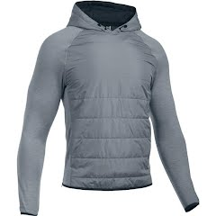 Under Armour Men`s UA Storm Insulated Pullover Image