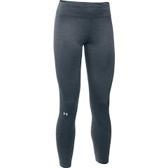 Under Armour Mountain W BASE 2.0 BASELAYER LEGGING @ Image