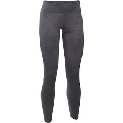 Under Armour Mountain Women`s UA Base 3.0 Legging Image