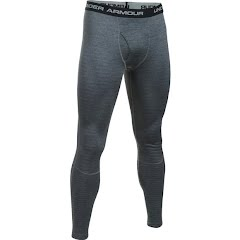 Under Armour Mountain Men`s UA Base 4.0 Legging Image