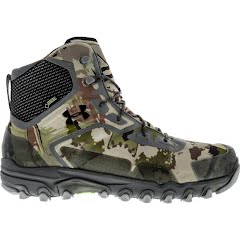 Under Armour Men`s Ridge Reaper Extreme Hunting Boots Image