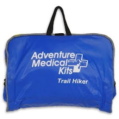 Adventure Medical Trail Hiker First Aid Kit Image
