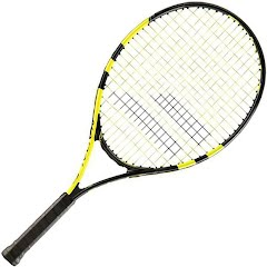 Babolat Nadal 21 Junior Tennis Racket Image