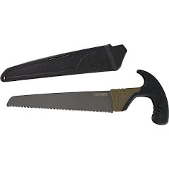 Gerber Myth Fixed Blade Saw Image