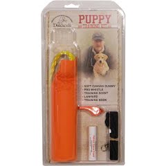 Dokken Puppy Upland Training Kit Image