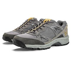 New Balance Men's 659 Walking Shoe Image