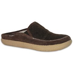 Northside Men`s Yucatan Slippers Image