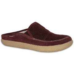 Northside Women`s Yucatan Slippers Image