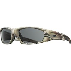 Smith Hudson Tactical Sunglasses Image
